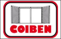 Coiben